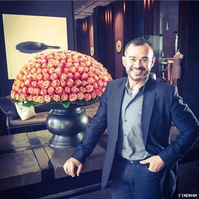 Premier Floral Design Company