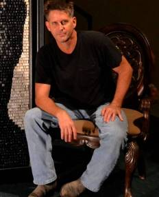 Orlando Male Massage Therapist