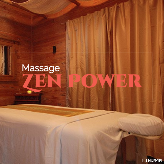 An intimate day spa, nestled in the center of Old Town