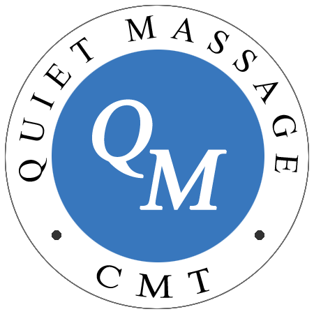 Best Quality Santa Rosa Massage & Spa Services, by Male CMT