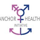 Transgender Medical Services