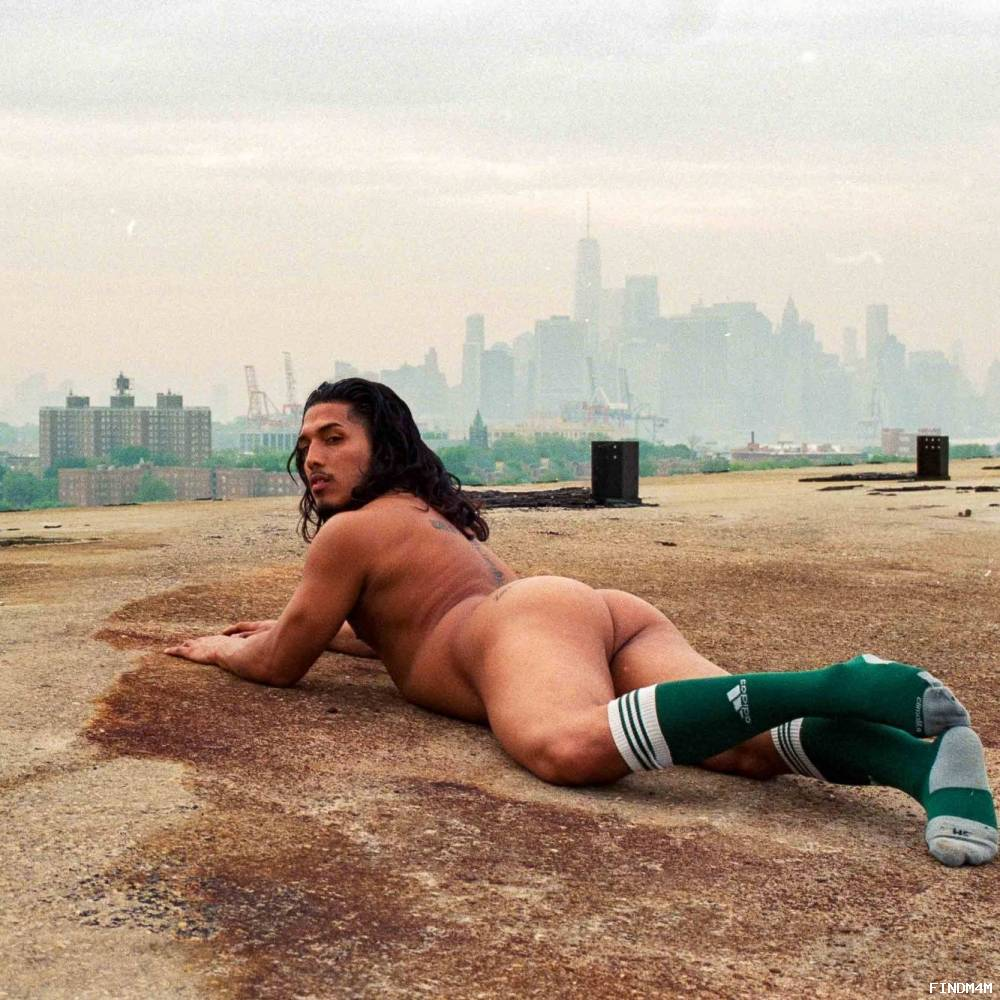 M4M Photography NYC