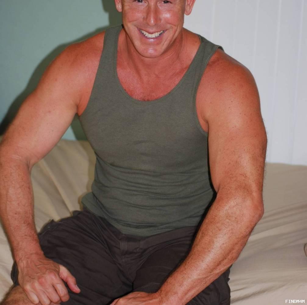 Adam Massage