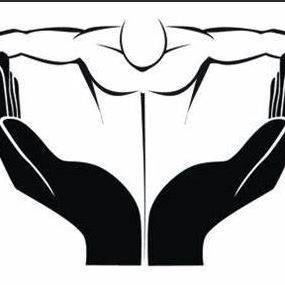 M4M Therapeutic Massage