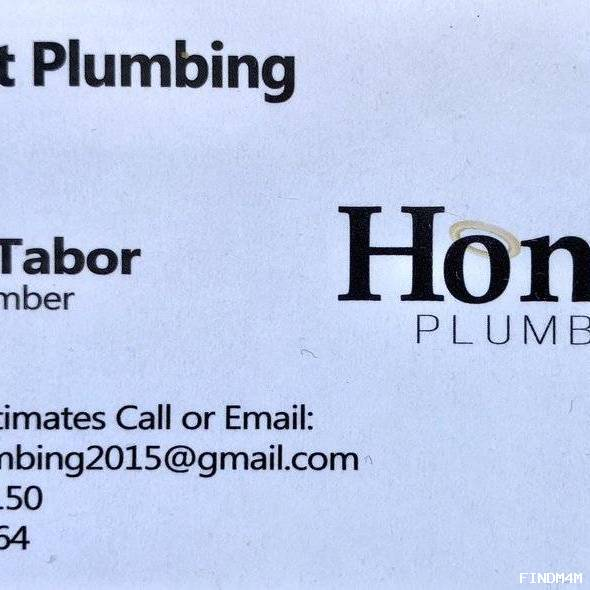 Bathrooms, Kitchens, Water Heaters