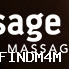 Private massage afforadle rates same day appts