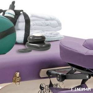 90 Min massage $45 Therapeutic