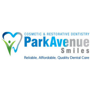 Park Avenue Smiles