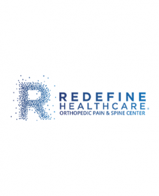 Redefine Healthcare (Union Office)