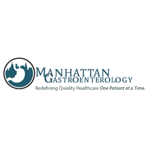 Manhattan Gastroenterology (Union Square)