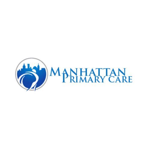 Manhattan Primary Care (Union Square)