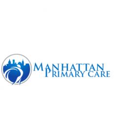 Manhattan Primary Care (Union Square)