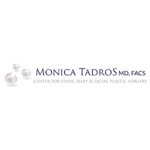Monica Tadros, MD, FACS   (NY)