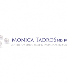 Monica Tadros, MD, FACS (NJ)