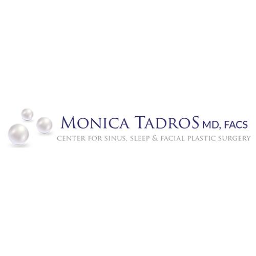 Monica Tadros, MD, FACS (NJ)