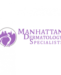 Manhattan Dermatology Specialists (Upper East Side)