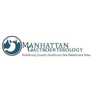 Manhattan Gastroenterology (Upper East Side)