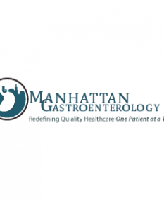 Manhattan Gastroenterology (Upper East Side)