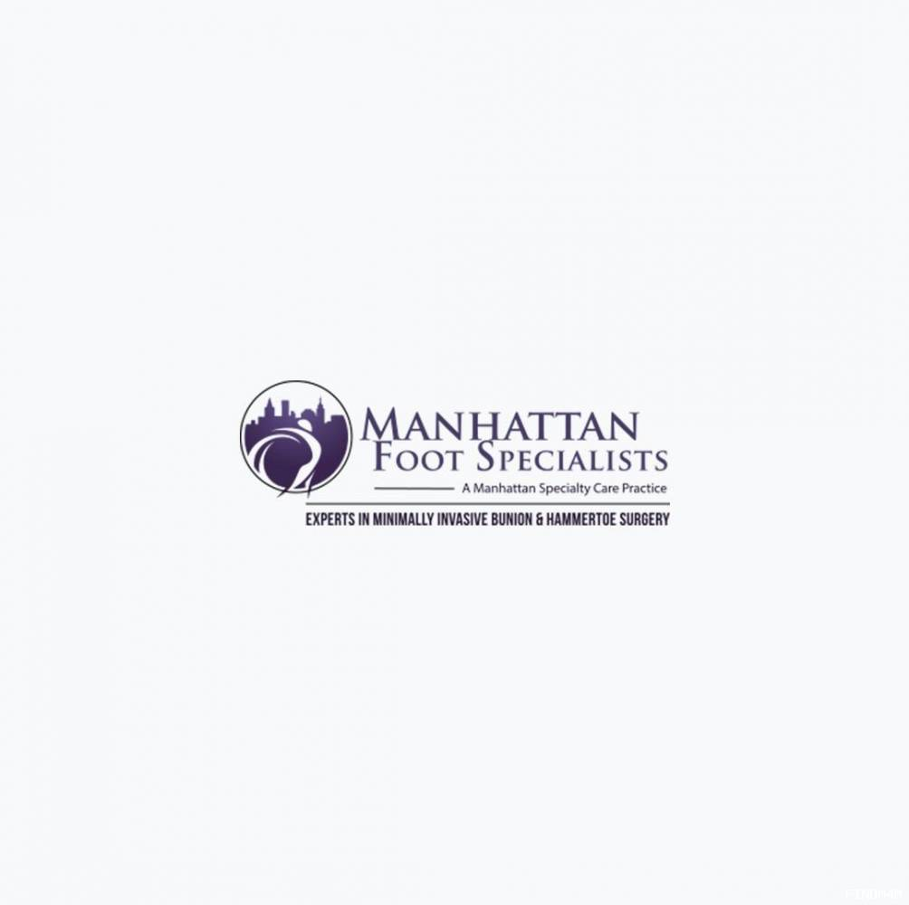 Manhattan Foot Specialists (Upper East Side)