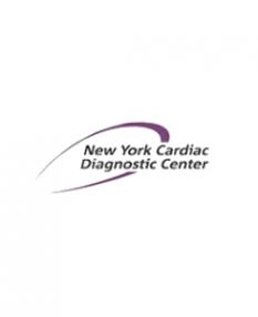 New York Cardiac Diagnostic Center (Midtown)