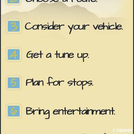 Car Leasing Service