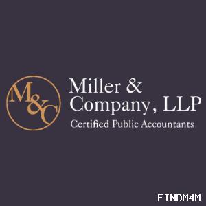 Miller & Company LLP