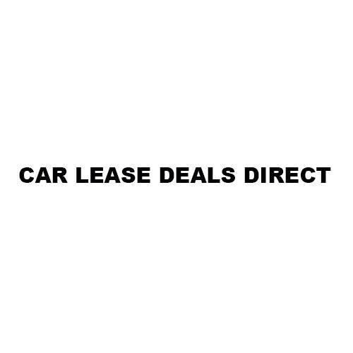 Car Lease Deals Direct