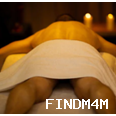 Masculine Massage in NJ / NYC