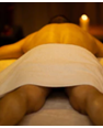 Masculine Massage in NJ / NYC