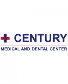 Century Medical & Dental Center (Gravesend)