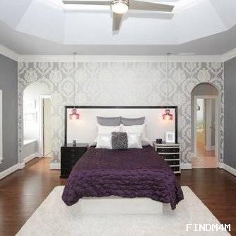 Real Estate Photographer in Atlanta