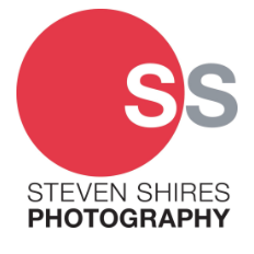 Corporate Events - Social - Real Estate Photography