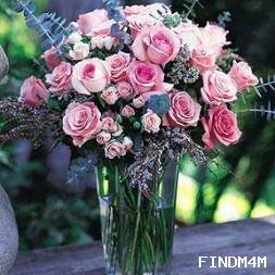 Fresh Flowers from the Leading FTD Florist in New York