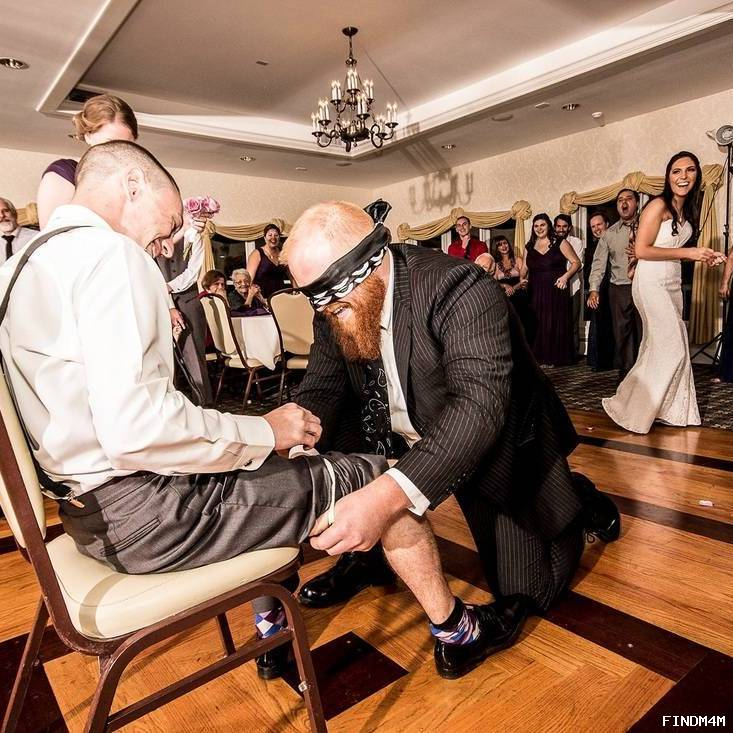 Wedding DJs & Uplighting serving Rhode Island Massachusetts