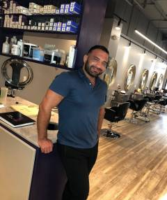 Male Massage Westchester