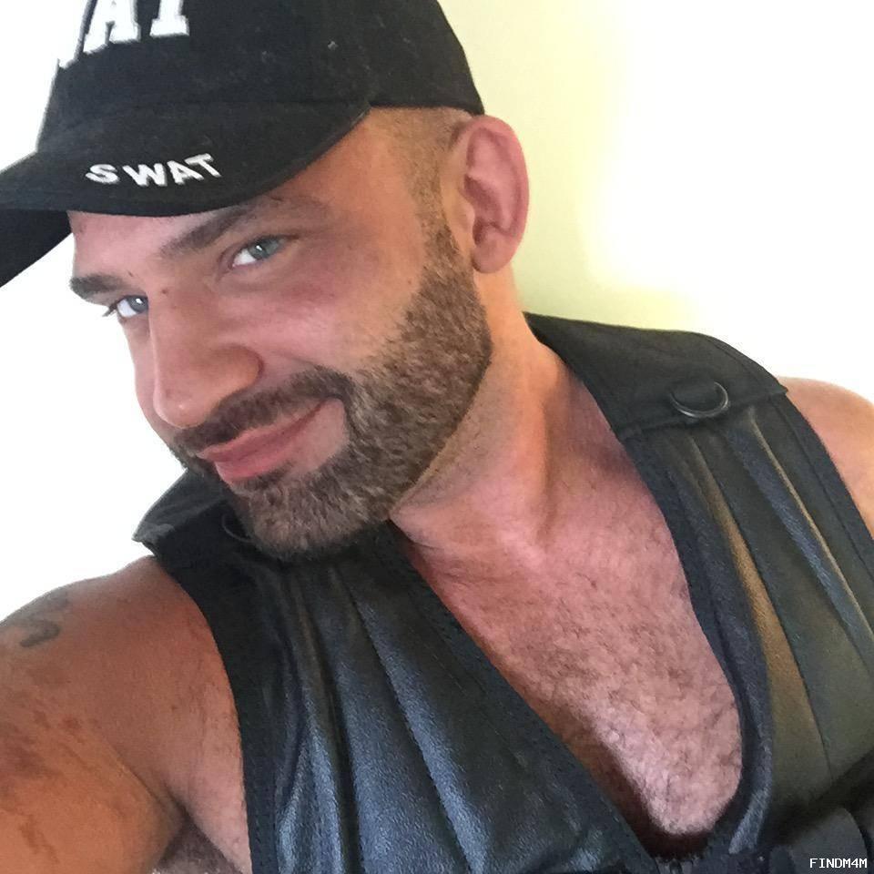 Male Massage Westchester