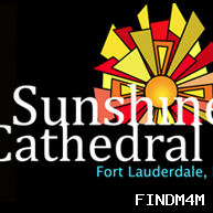 Sunshine Cathedral is ready for Marriage Equality and your w