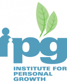 Institute for Personal Growth
